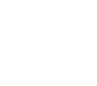 Seychelles best beach weddings