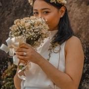 Filipino Wedding in Seychelles Gallery