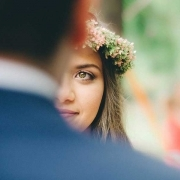 UAE expat Wedding Seychelles