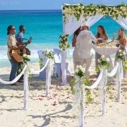 Dream Wedding Seychelles