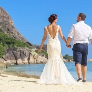 Dream Wed Seychelles