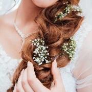 Marriage Seychelles Bride