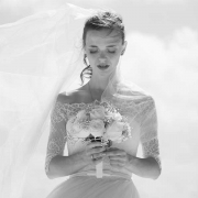 Wedding Seychelles Bride